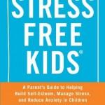 Stress free ki