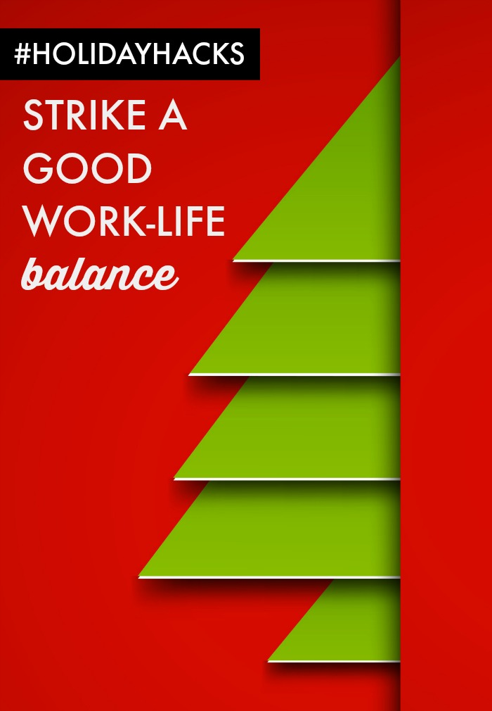 work-life-balance-hack