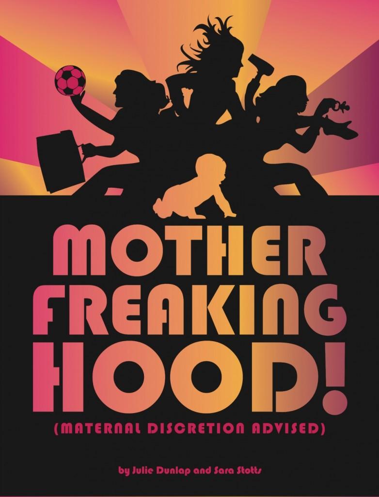 motherfreakinghoodfinalHQ