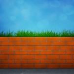 building-walls-society