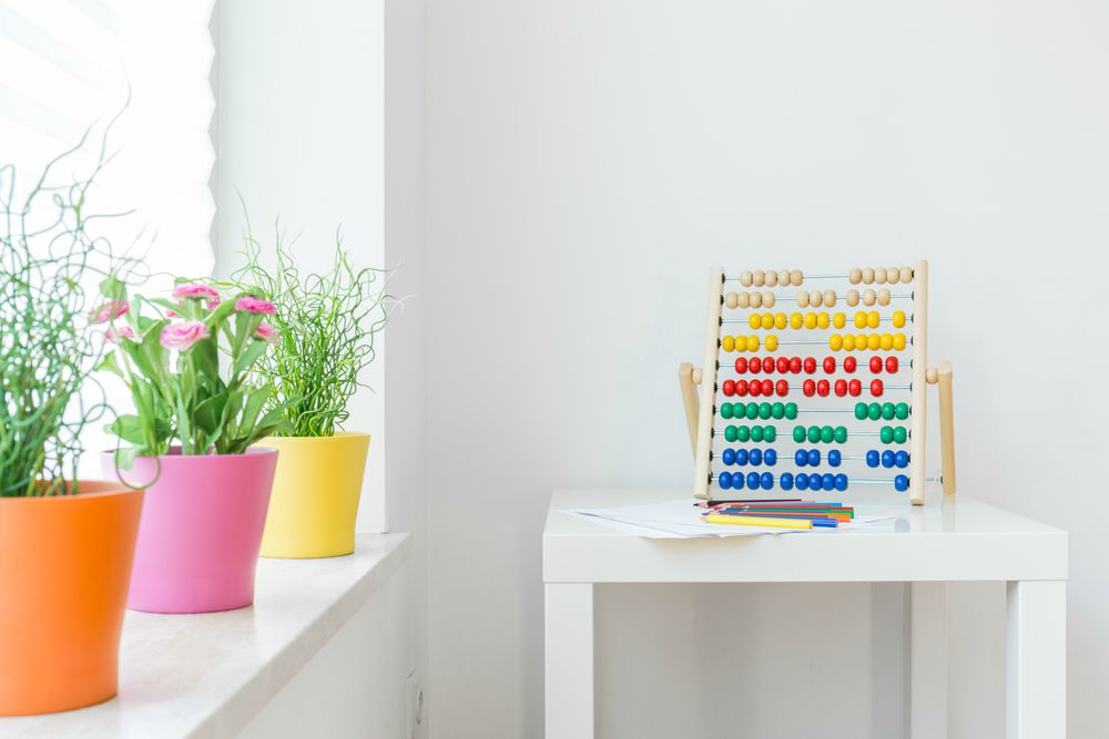 An experienced Montessori teacher and mom shows real-world examples of creating a Montessori environment at home. Get started on your own with these tips.