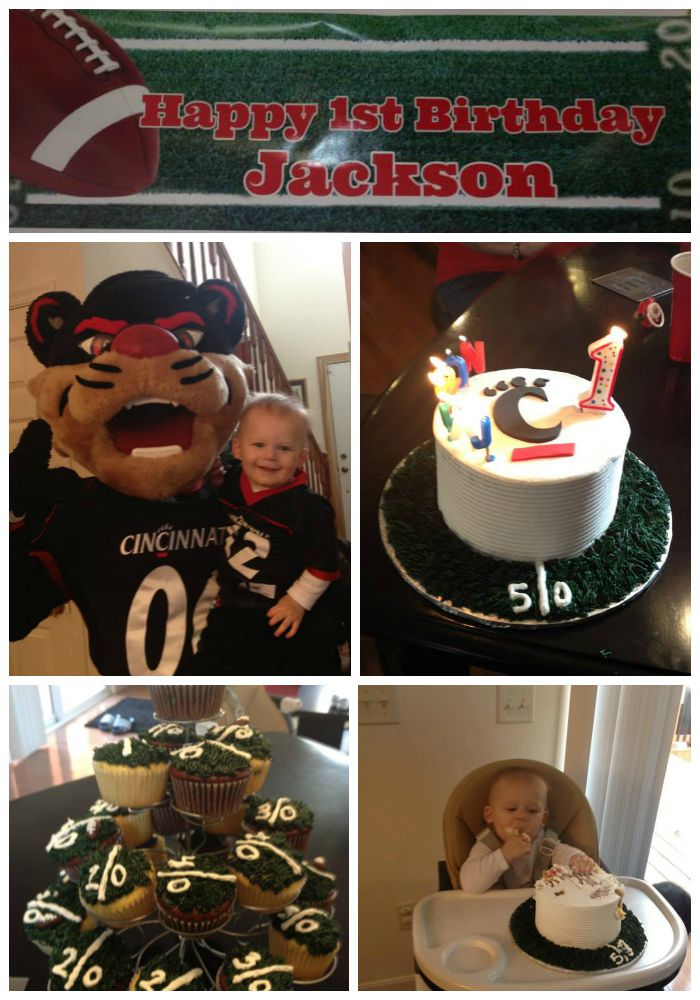 first-birthday-tailgate-theme