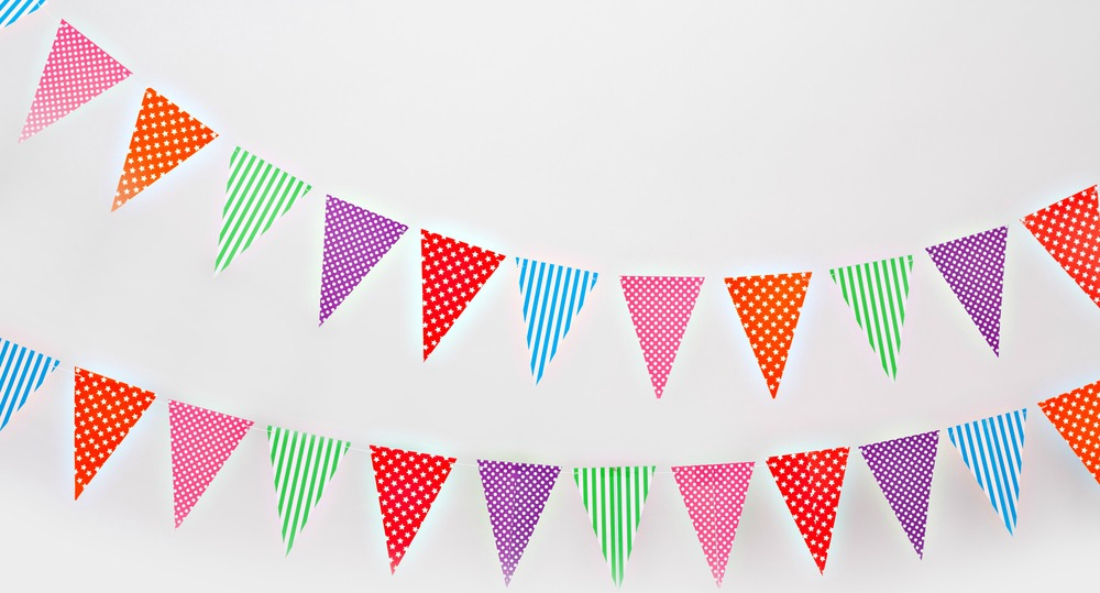Whether Youu0027re Hosting A Wedding Shower Or A Baby Shower, These Six Tips